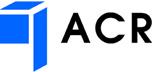 ACR – Obras Públicas e Construção Civil